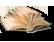 Библиотека. Научный раздел. 25950200